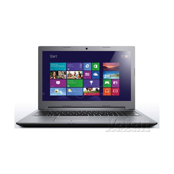S510P NOTEBOOK CORE İ5 4200M 1.6GHZ-6GB-1TBSSHD-2GB-15.6''W8 NOTEBOOK BILGISAYAR