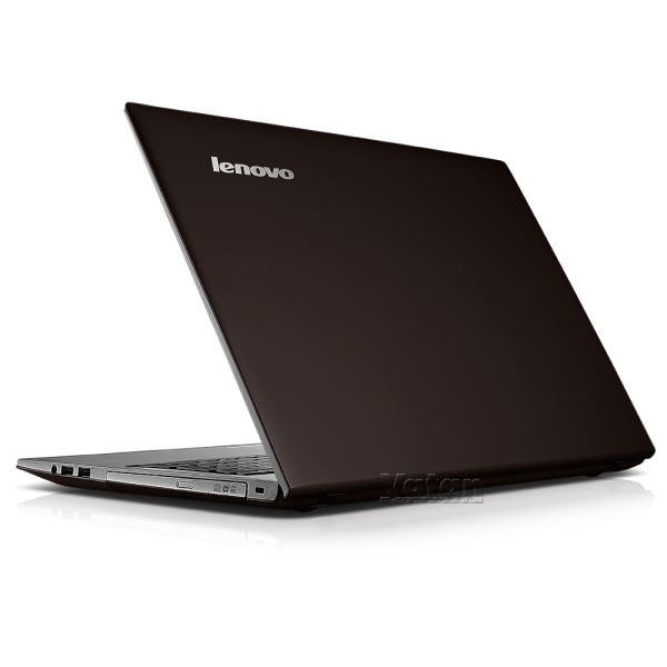 Z510 NOTEBOOK CORE İ5 4200M 2.5GHZ-8GB-1TB+8GB SSHD-15.6''-2GB -W8 NOTEBOOK