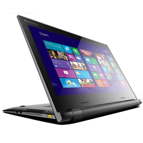 FLEX 15 NOTEBOOK CORE İ3 4010U 1.7GHZ-4GB-500SSHD-2GB-15.6-W8 NOTEBOOK BILGISAYA