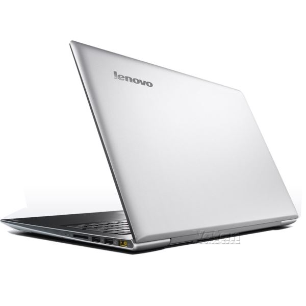 U530 NOTEBOOK CORE İ5 4200U 1.6GHZ-4GB-500GB SSHD-15.6-2GB-W8 TOUCH BİLGİSAYAR