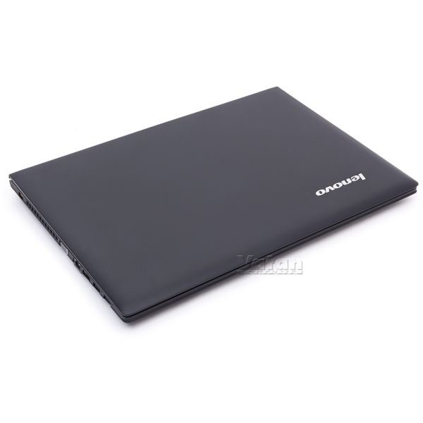 LENOVO G500 CELERON 1005M 1.9GHZ-2GB-500 GB HDD-15.6-INT-W8  NOTEBOOK