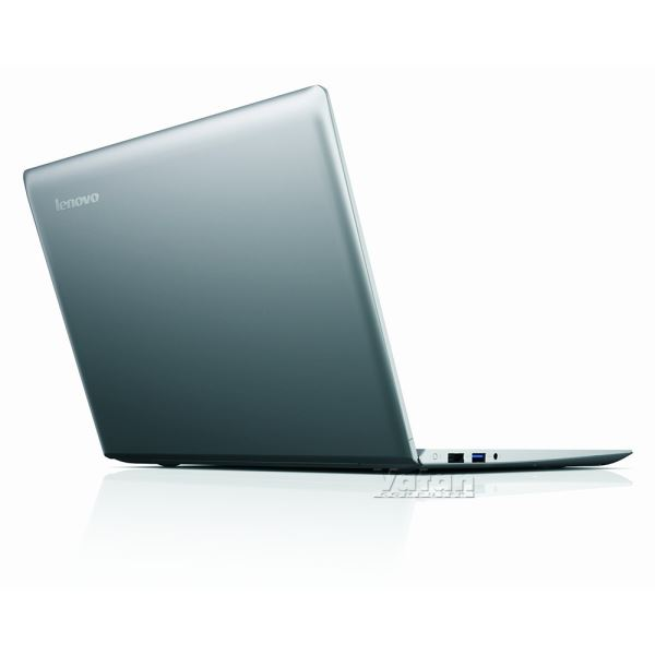 LENOVO U330T CORE İ3 4010U 1.7GHZ-4GB-500 SSHD-13.3-INT-TCH-W8 NOTEBOOK