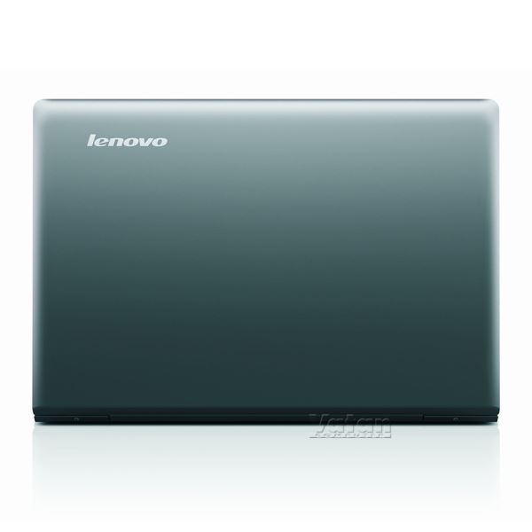 LENOVO U330T CORE İ5 4200U 1.6GHZ-4GB-500 SSHD-13.3-INT-TCH-W8 NOTEBOOK