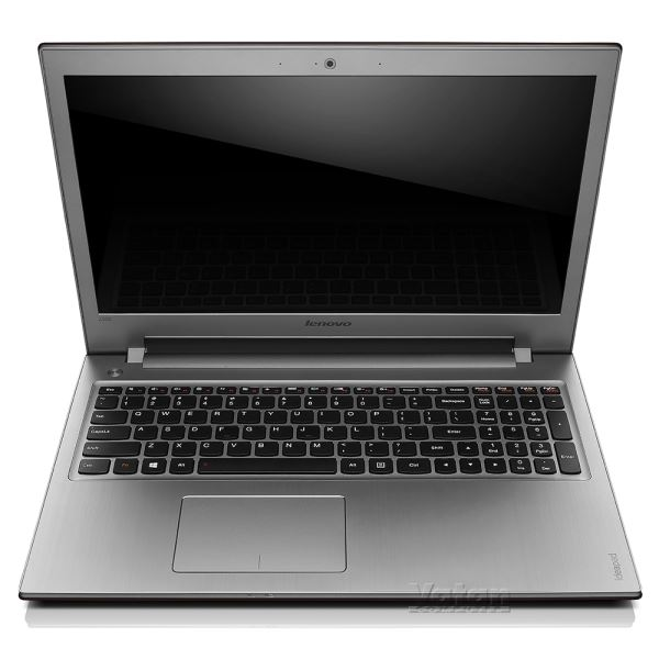 LENOVO Z510 CORE İ5 4200M 2.5GHZ-6GB-1TB+8GB SSHD-15.6''-2GB -W8.1 NOTEBOOK