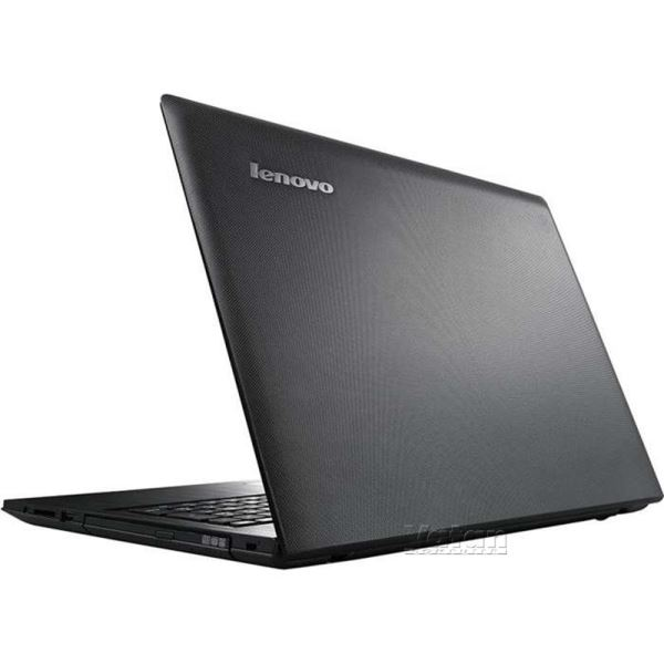 LENOVO G5070 CORE İ3 4010U 1.7GHZ-4GB-1TB HDD-15.6-2GB-W8  NOTEBOOK