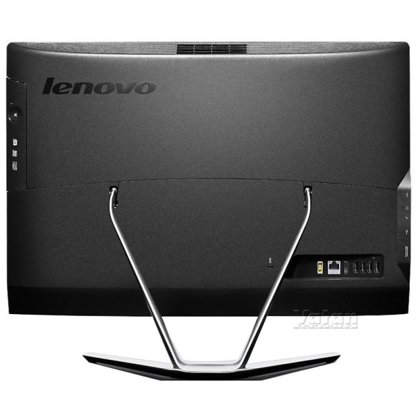 LENOVO C460 INTEL CORE İ3 4130T 2.9GHZ 4GB 500GB INTEL HD GRAPHICS WIN8 21.5