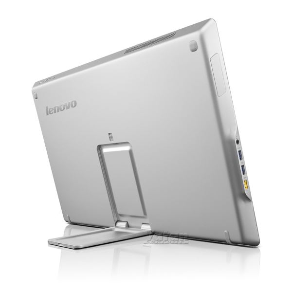 LENOVO FLEX 20 INTEL CORE İ3 4010U 1.7GHZ 4GB 500GB INTEL HD WIN8.1 19.5