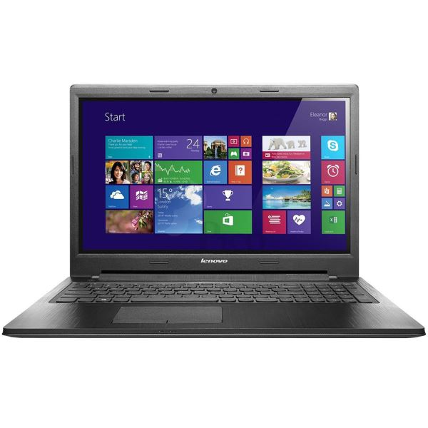 LENOVO G5070 CORE İ3 4030U 1.9GHZ-4GB-500GB HDD-15.6''-INT -W8.1 NOTEBOOK