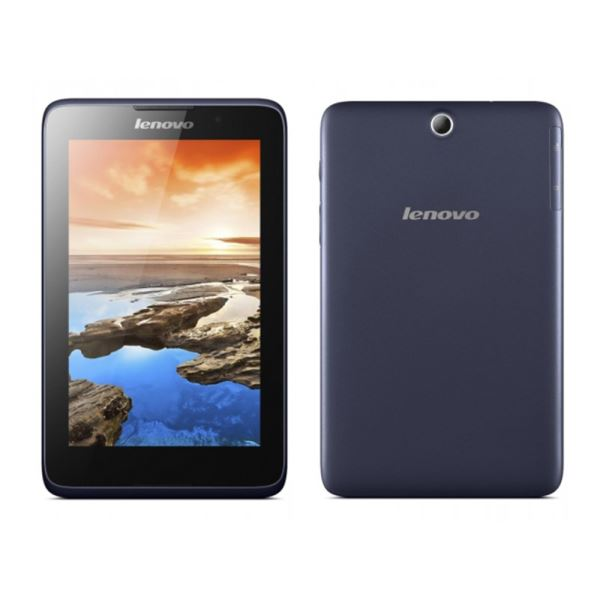 LENOVO TAB A7-50  MTK8121 QC 1.3GHZ-1GB- 7