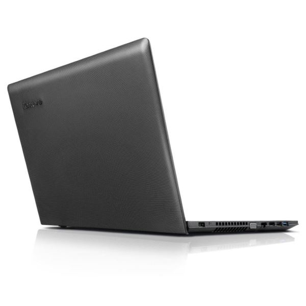 LENOVO G5045 AMD A6 1.8GHZ-4GB-500GB-15.6''-2GB-W8.1 NOTEBOOK BILGISAYAR