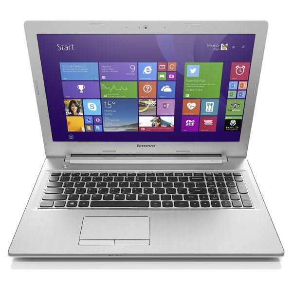 LENOVO Z5070 CORE İ7 4510U  2.0GHZ-8GB-1TBSSHDD-15.6''-4GB -W8.1 NOTEBOOK