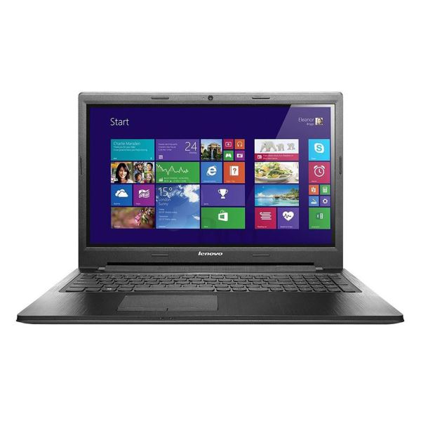 LENOVO G5070 CORE İ3 4030U 1.9GHZ-4GB-500GB HDD-15.6-2GB-W8.1  NOTEBOOK