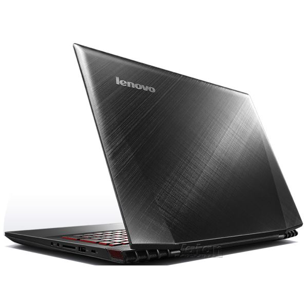 LENOVO Y50-70 CORE İ7 4710HQ 2.5GHZ-16GB-1TB-15.6