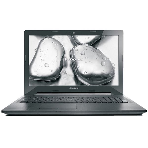 LENOVO G5070 CORE İ3 4005U 1.7GHZ-4GB-500GB HDD-15.6-2GB-W8.1  NOTEBOOK