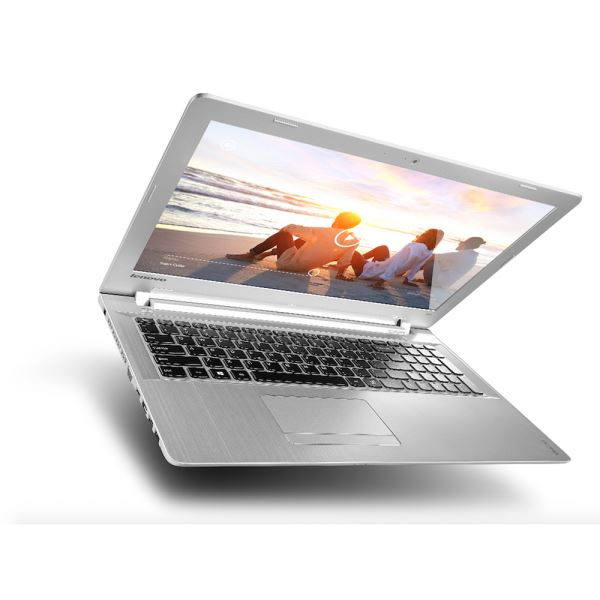 LENOVO IDEAPAD 500 CORE İ5 6200U 2.3GHZ-8GB RAM-1TB HDD-15.6