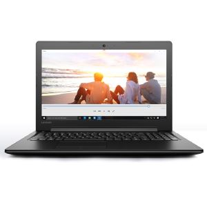"LENOVO IDEAPAD 310 CORE İ5 6200U 2.3GHZ-4GB RAM-1TB HDD-15.6""-2GB-W10"