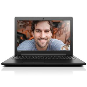 "LENOVO IDEAPAD 310 CORE İ5 7200U 2.5GHZ-8GB RAM-1TB HDD-15.6""-2GB-W10"