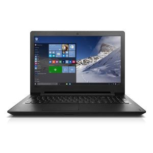 "LENOVO IDEAPAD 110 CORE İ3 6006U 2GHZ-4GB RAM-1TB HDD-15.6""-2GB-W10 NOTEBOOK"