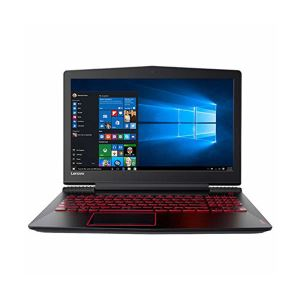 LENOVO Y520 CORE İ7 7700HQ 2.8GHZ-16GB-1TB-15.6-GTX1050 4GB-W10