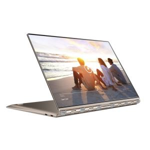 LENOVO YOGA 910 CORE İ7 7500U 2.7GHZ-12GB-256 SSD-13,9''-INT-W10 NOTEBOOK