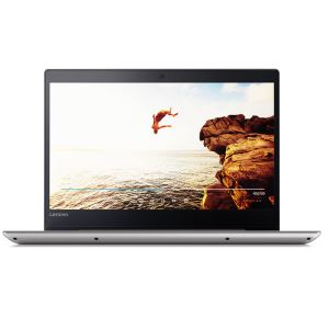 LENOVO IDEAPAD 320S CORE İ5 7200U 2.5GHZ-8GB RAM-256GB SSD-14''-2GB-W10 NOTEBOOK