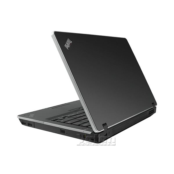 NV12QTX CORE İ3-380M 1.33GHZ-4GB-320GB-MAX.INTEL-13.3''-W7PRE