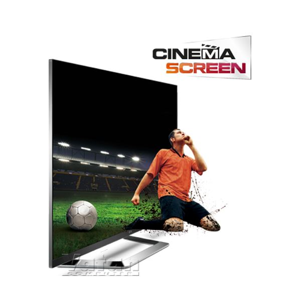47LM760S 3D LED CINEMA 119 cm FULL HD, 800 HZ,DLNA,4xHDMI,USB,Dual Play,