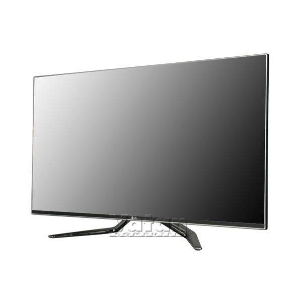LG 47LM960V 3D LED CİNEMA 119 cm FULL HD,MCI 1000 Hz,Wİ-Fİ,6 ADET GÖZLÜK
