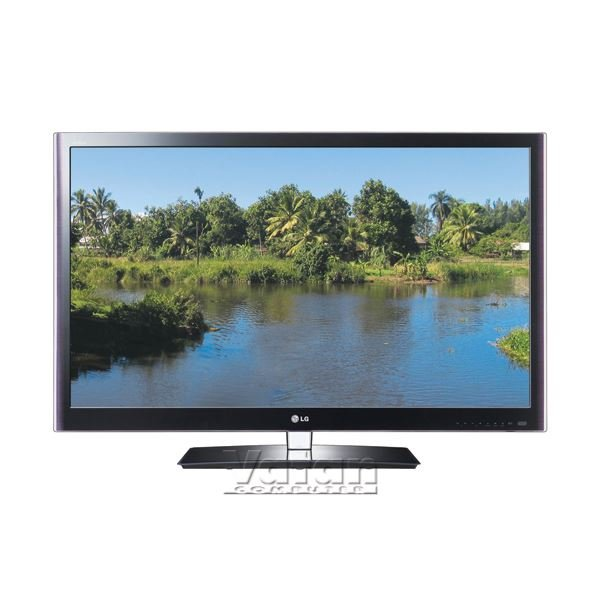 42LW5500 3D LED TV 107 cm FULL HD, MCI 600 HZ, 1920x1080, 4xHDMI, DLNA, USB