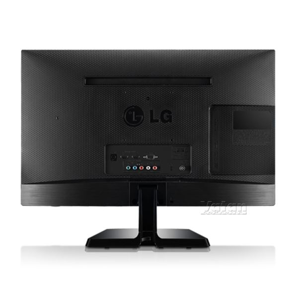 LG 22MA33D 22'' 56 CM LED TV HD IPS PANEL HDMI,USB