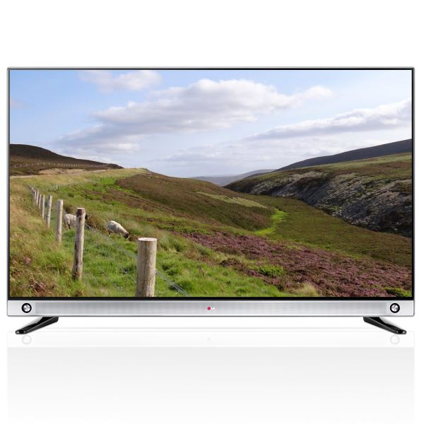 LG 55LA965V 55'' 138 CM,3D ULTRA HD LED SMART  TV,1000 HZ,DAHİLİ UYDU ALICI,WİFİ