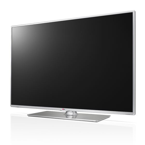 LG 42LB580V 42''(107 CM) FHD SMART LED TV-CMR 100 HZ-DAHİLİ UYDU