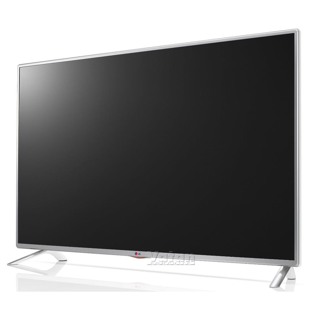 lg 32lb582v 32 82 cm fhd smart led tv cmr 100 hz dah l uydu vatan bilgisayar. Black Bedroom Furniture Sets. Home Design Ideas