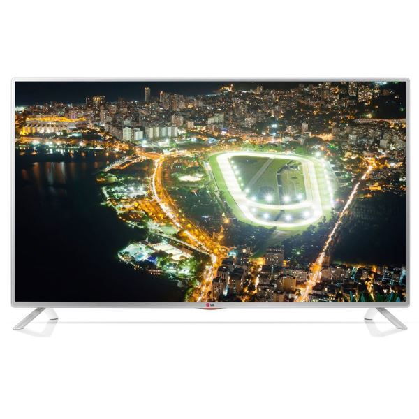 LG 42LB582V 42''(107 CM) FHD SMART LED TV-CMR 100 HZ-DAHİLİ UYDU