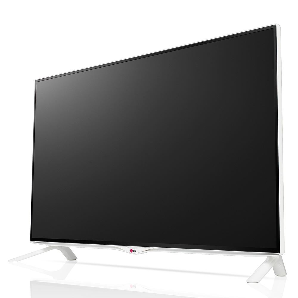 lg 40ub800v 40 39 39 102 cm uhd smart led tv cmr 900 hz dah l uydu vatan bilgisayar. Black Bedroom Furniture Sets. Home Design Ideas