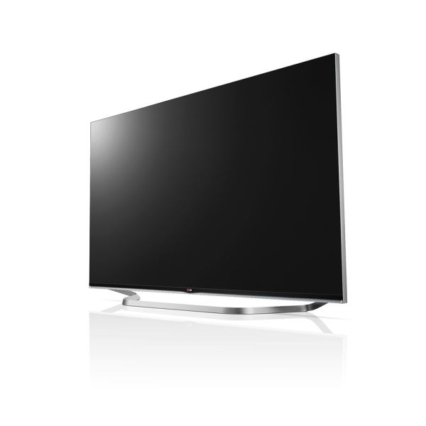 LG 65UB930V 65''(165 CM) 4K UHD SMART LED TV-CMR 1250 HZ-DAHİLİ UYDU