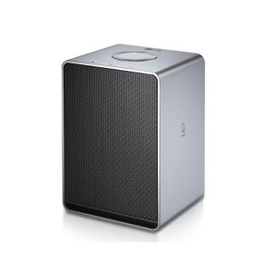 LG H3 NP8340 Smart Hİ-Fİ Speaker (Kablosuz) , 10W , BLUETOOTH, DAHİLİ WİFİ