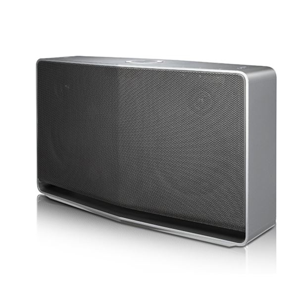 LG H5 NP8540 Smart Hİ-Fİ Speaker (Kablosuz) , 40W, DAHİLİ WİFİ , BLUETOOTH