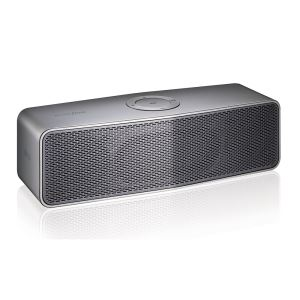 LG P7 Smart Hİ-Fİ Speaker (Kablosuz) , 20W , BLUETOOTH