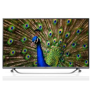 LG 60UF778V 60'' (152 CM) 4K UHD WEBOS SMART LED TV,DAHİLİ UYDU ALICI