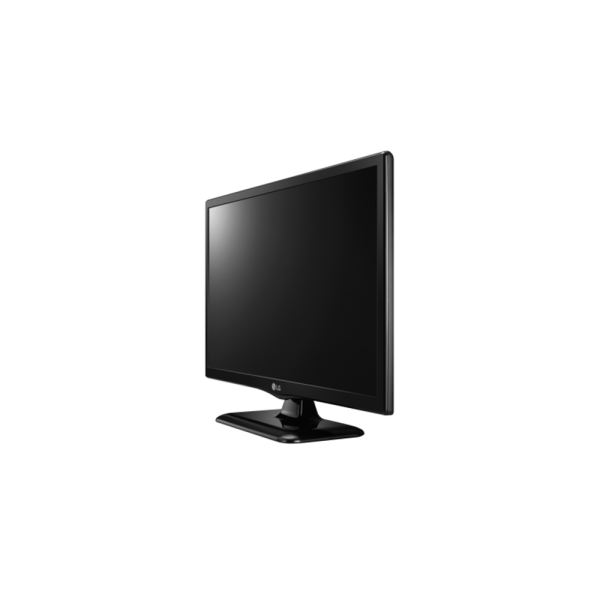 LG 24MT47D 24'' (61 CM) HD LED TV,HDMI,USB
