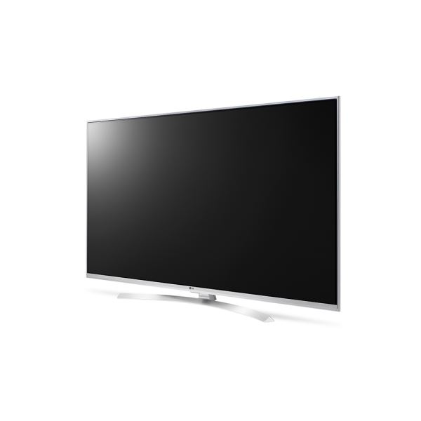 LG 49UH850V 49'' (123CM) 4K SuperUHD 3D webOS 3.0 SMART LED TV,DAHİLİ UYDU ALICI