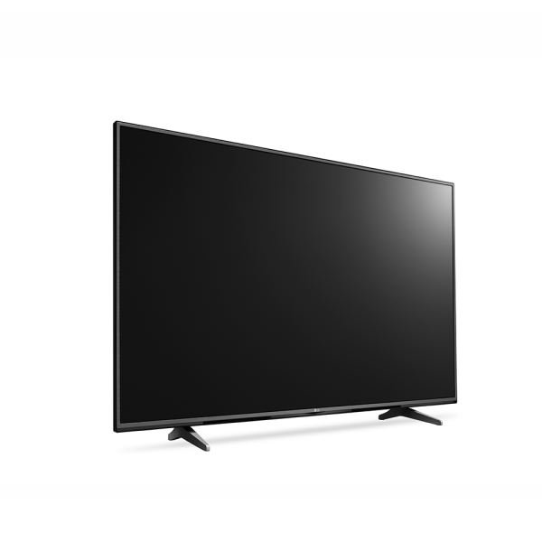 LG 55UH600V 55'' (139CM) 4K UHD webOS 2.0 SMART LED TV,DAHİLİ UYDU ALICI