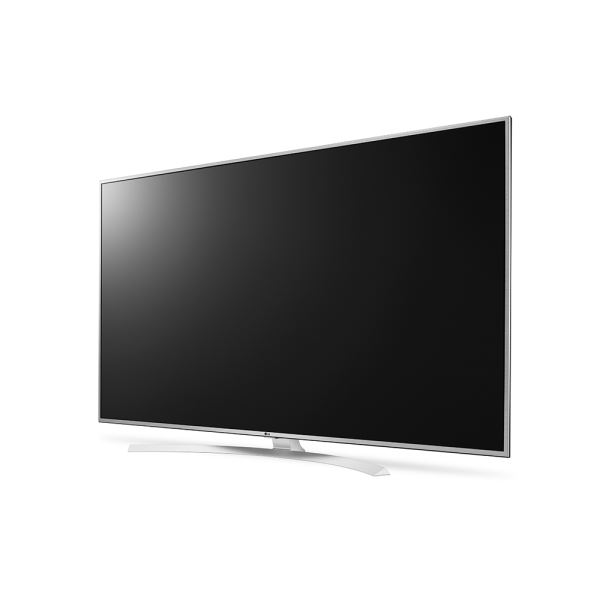 LG 55UH770V 55'' (139CM) 4K SuperUHD webOS 3.0 SMART LED TV,DAHİLİ UYDU ALICI