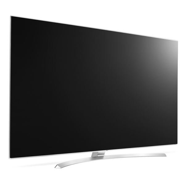 LG 65UH950V 65''(165 CM) 4K SıperUHD 3D webOS 3.0 SMART LED TV,DAHİLİ UYDU ALICI