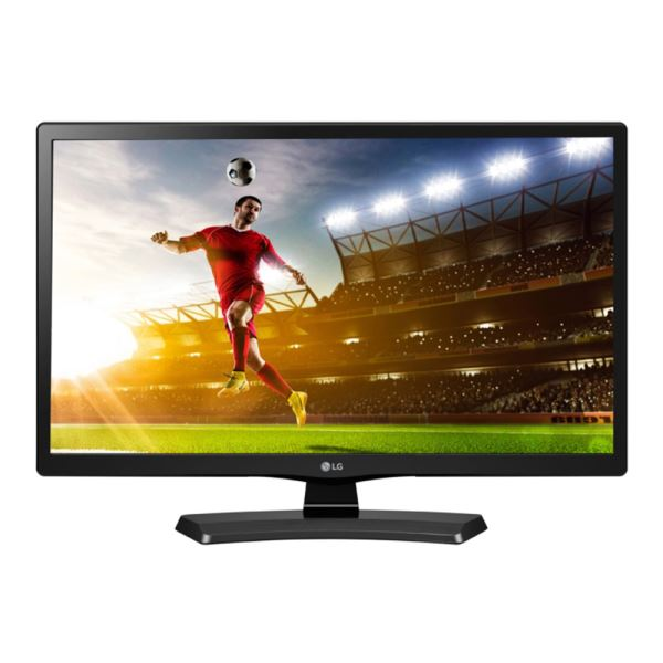 LG 28MT48U 28'' (71 CM) HD LED TV,HDMI,USB,DAHİLİ UYDU ALICILI