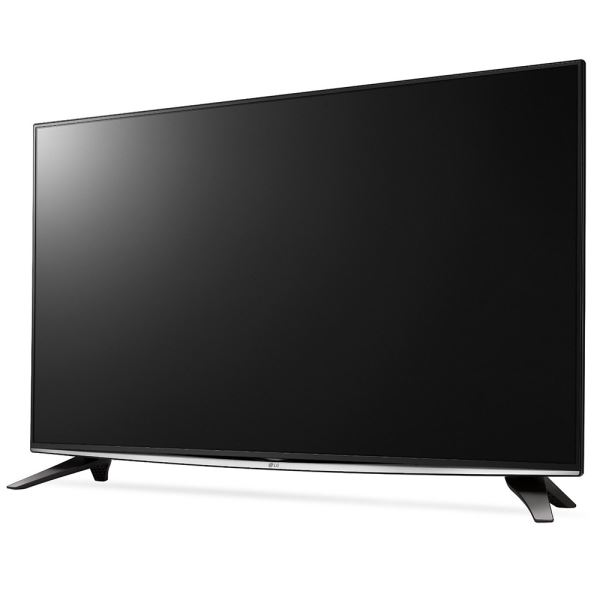 LG 50UH635V 50'' (126CM) 4K ULTRA HD WEBOS 3.0 COLORPRIME PRO SMART LED TV