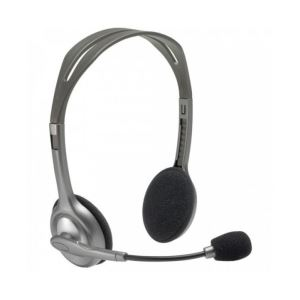 H110 STEREO HEADSET