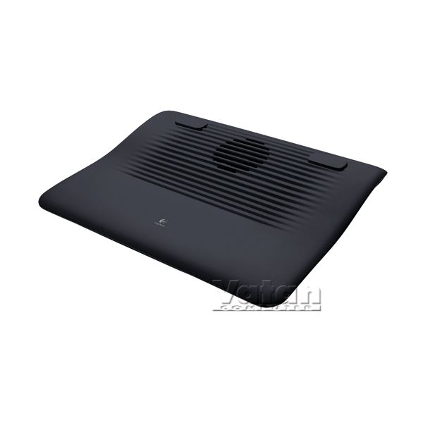 LOGITECH COOLING PAD N120 FULL GREY