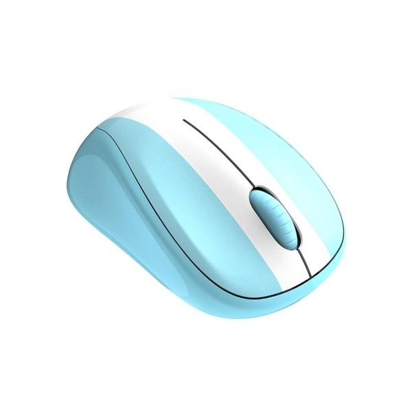 LOGITECH M235 WIRELESS MOUSE (ARGENTINA)